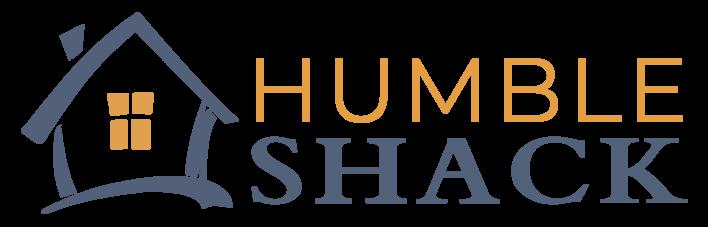 humble-shack-logo