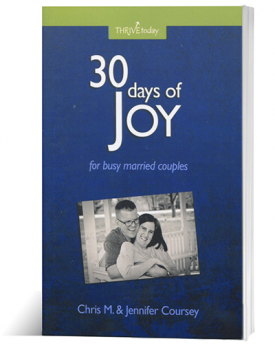 30-Days-Joy-thrive