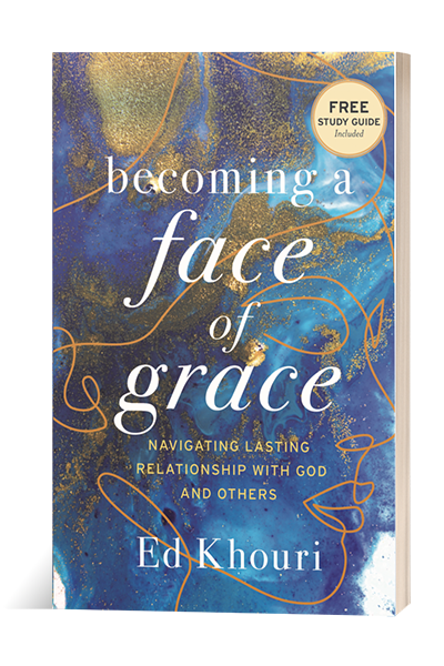 400x600_Becoming a Face of Grace