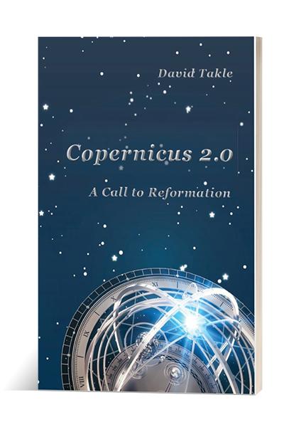 400x600_Copernicus 2.0