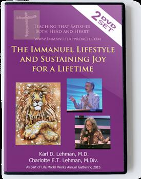 Immanuel-Lifestyle