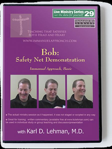 LMS29-Bob
