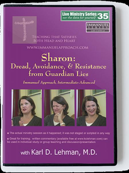 LMS35-Sharon