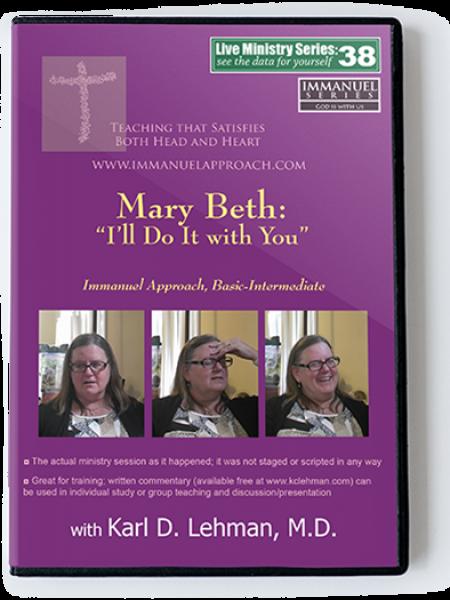 LMS38-MaryBeth