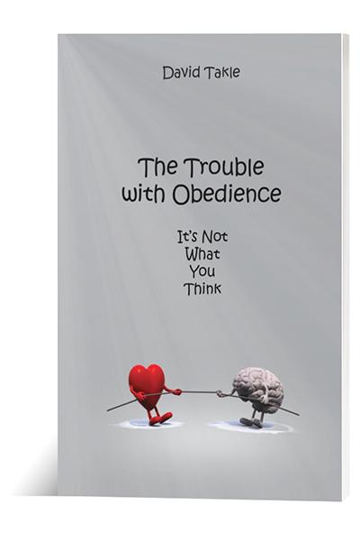 Takle_Obedience_600