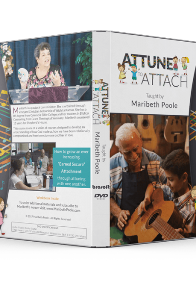 attune-to-attach-dvd-cover-x700