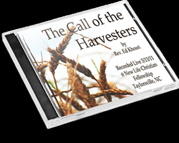harvesters-cd