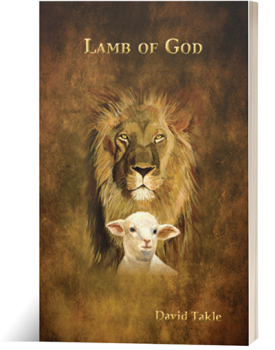 lamb-of-God copy