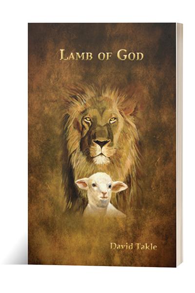 lamb-of-God copy
