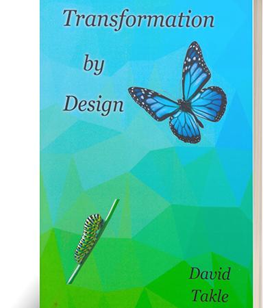 transformation-by-design