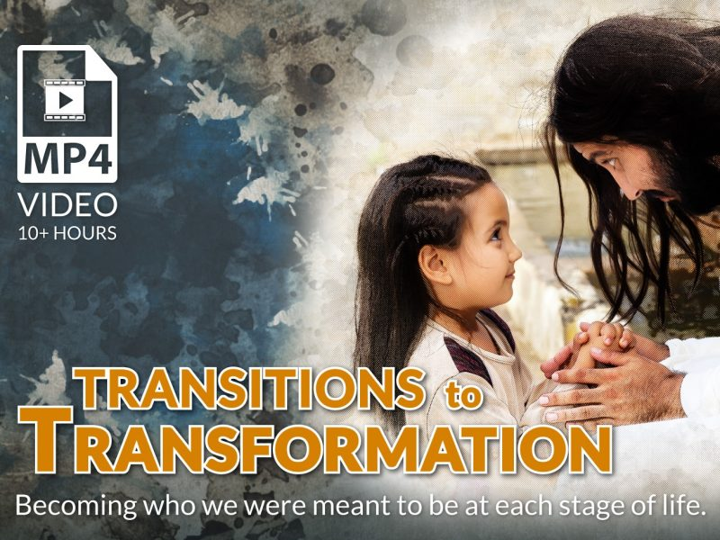 transitions-to-transformation-video-course